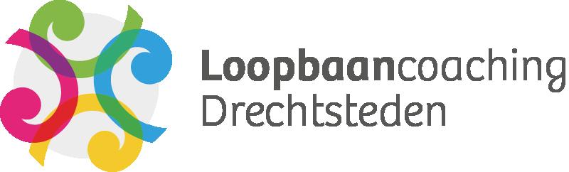 Logo_Liggend